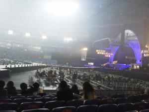 20120113_korea_04