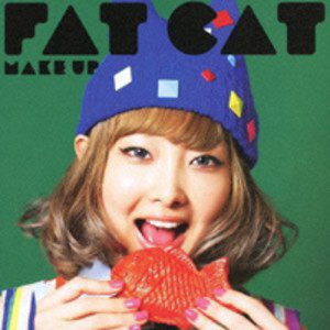 Fatcat